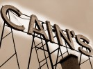 CainsBallroom