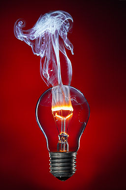 Glühwendel_brennt_durch