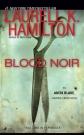 Anita Blake Book #16