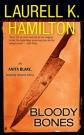 Anita Blake Book #5