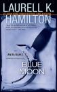 Anita Blake Book #8