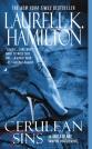 Anita Blake Book #11