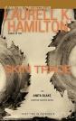Anita Blake Book #17