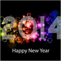 happy_new_year_266942