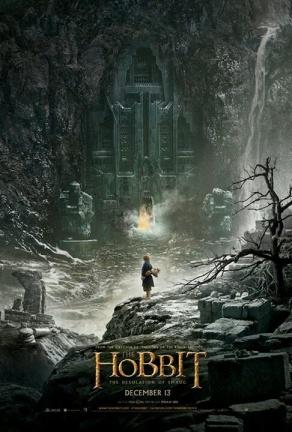 hobbitmoviebilbo