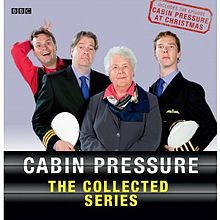 220px-Cabin_Pressure_CD_Cover