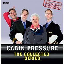 220px-Cabin_Pressure_CD_Cover