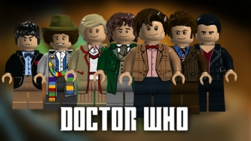 lego-doctor-who-concept-photo-doctors