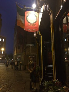 BostonGreenDragonTavern