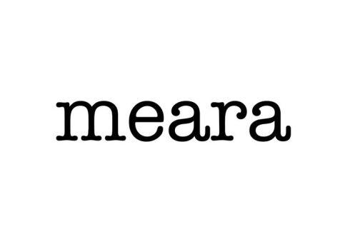 meara - Irish %22sea%22