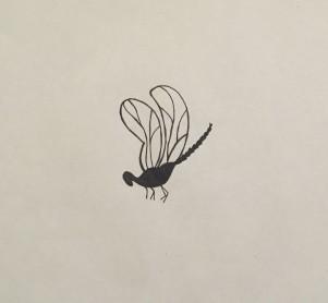 dragonflyactionink
