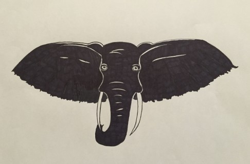 elephantink