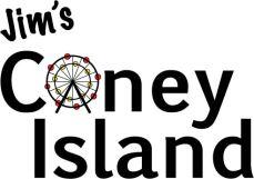 jimsconeyisland