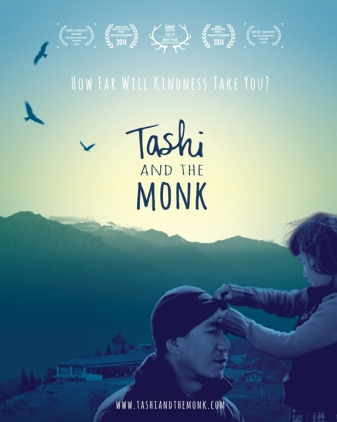 tashi-and-the-monk