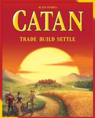 Catan1