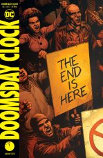 Doomsday_Clock_Vol_1_1